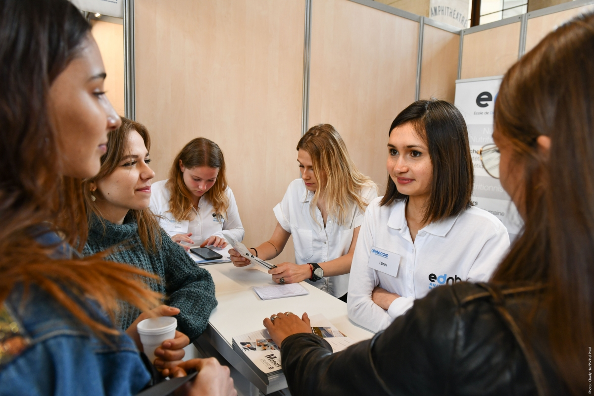ednh-ecole-dietetique-nutrition-salon-dietecom-2019_1.jpg