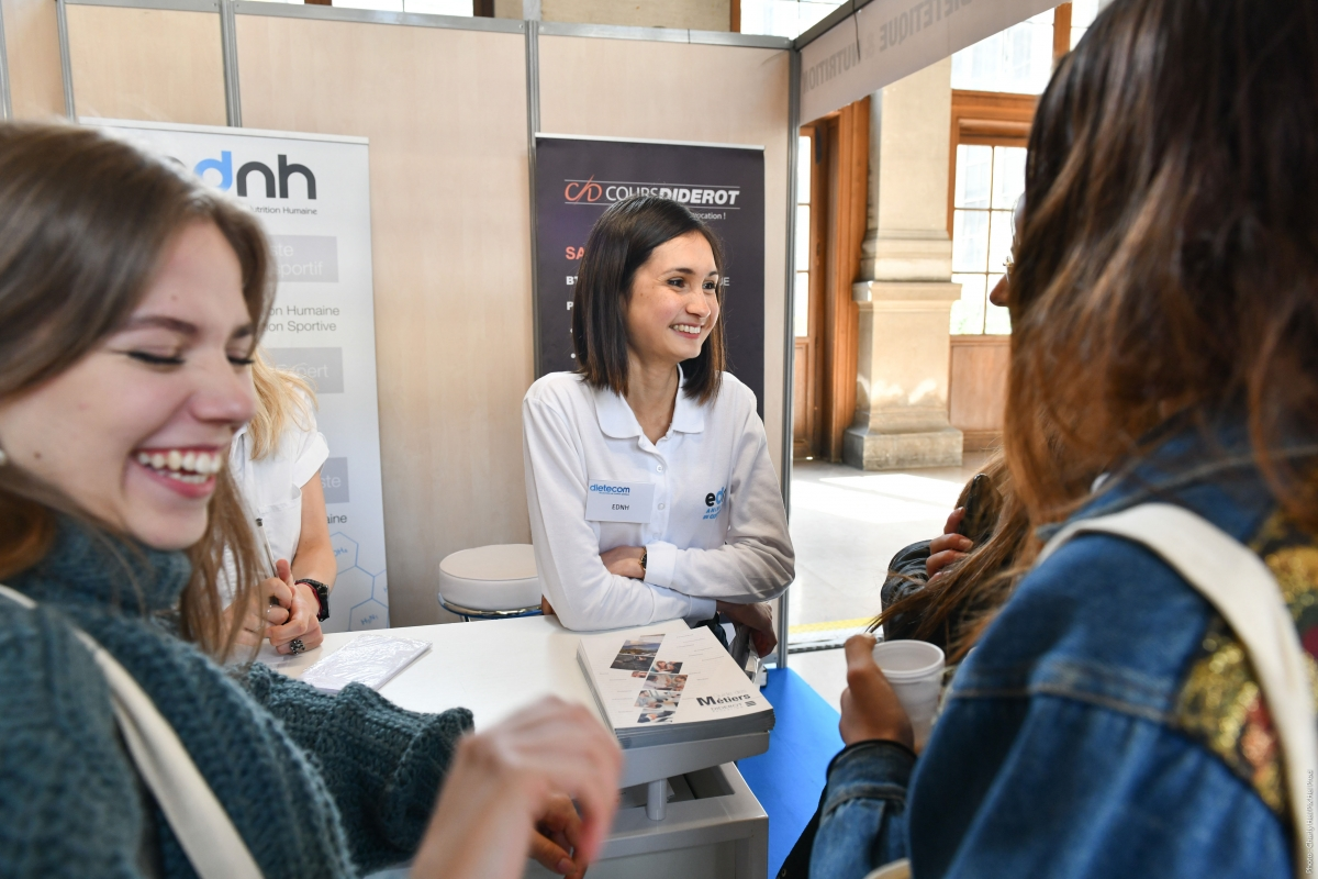 ednh-ecole-dietetique-nutrition-salon-dietecom-2019_2.jpg